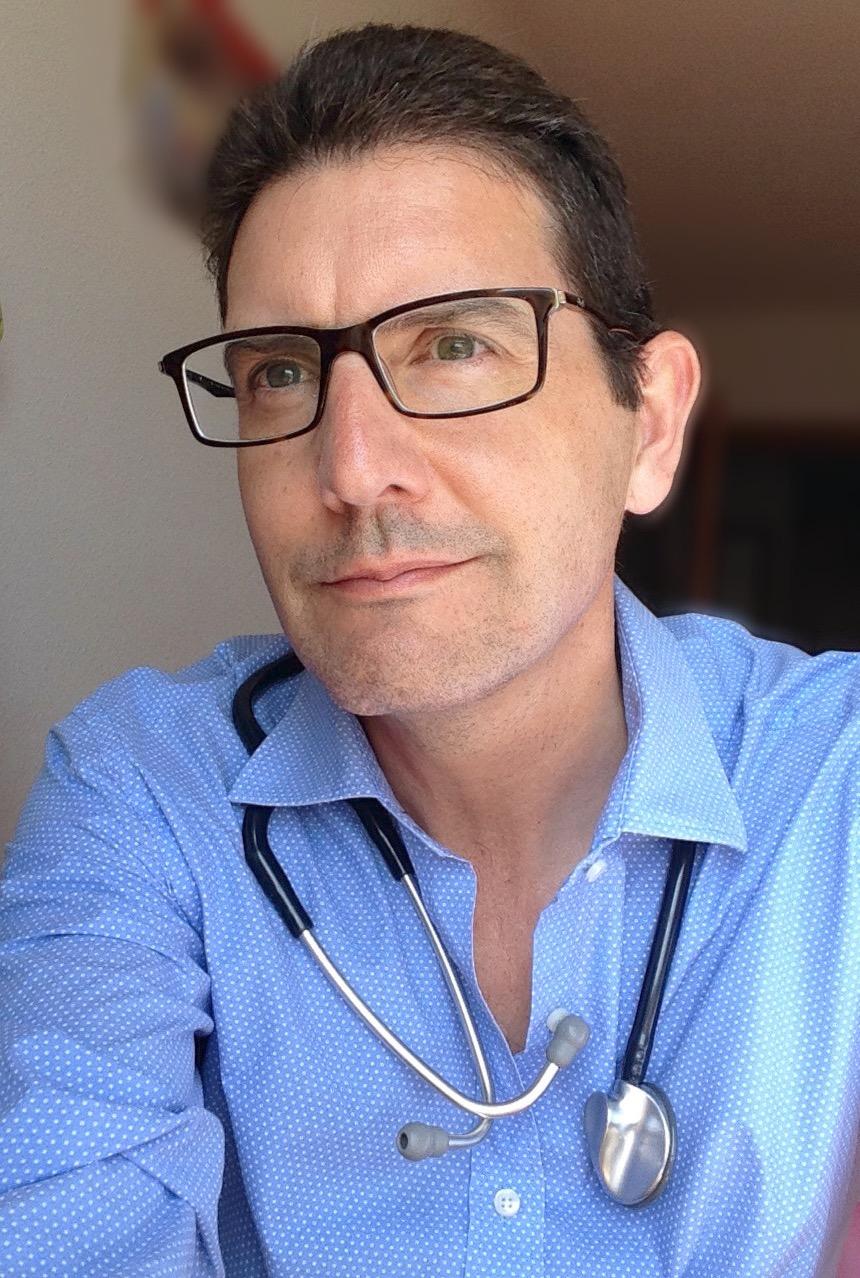 doctor jose luis soto diagnóstico precoz